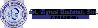 St. Agnes Academy, Inc.